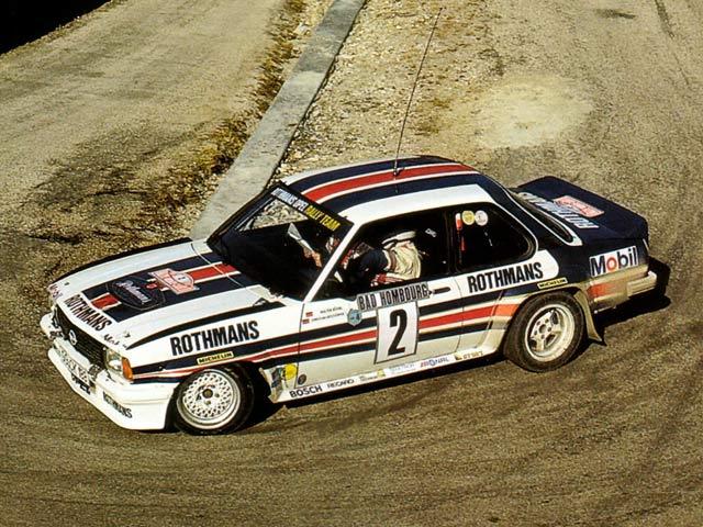 1982_rohrl_1monte_carlo.jpg