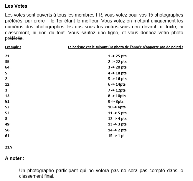 les Votes.jpg