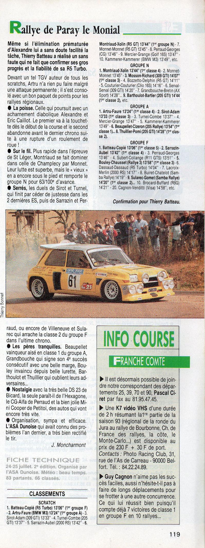 1993 rallye paray.jpg