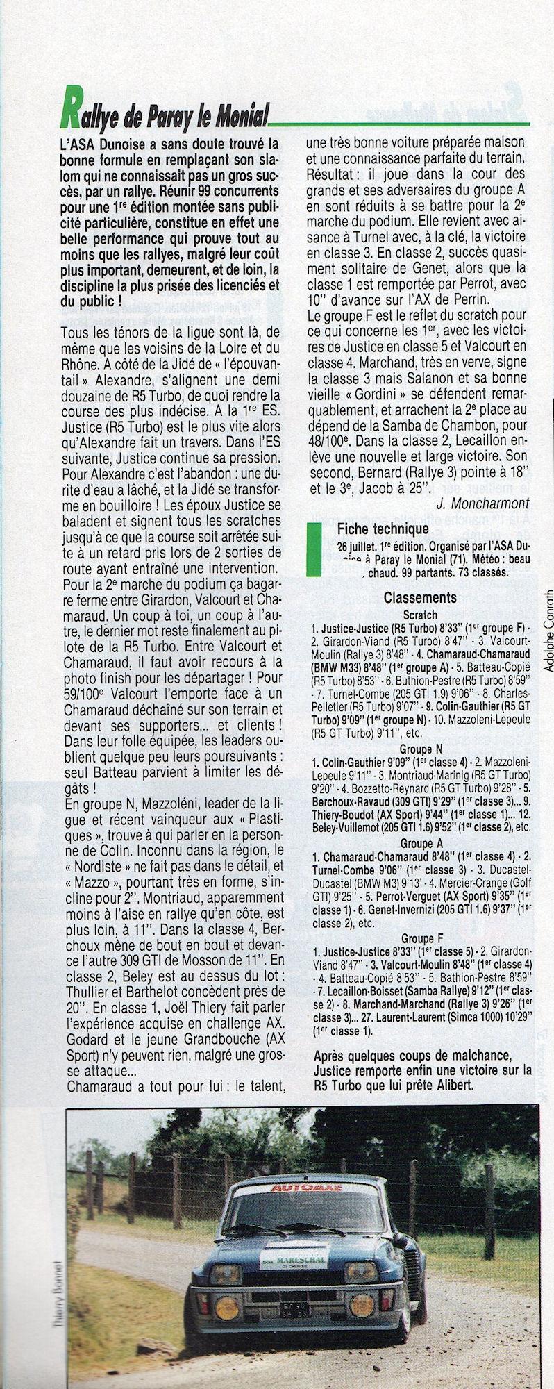 1992 Rallye Paray.jpg