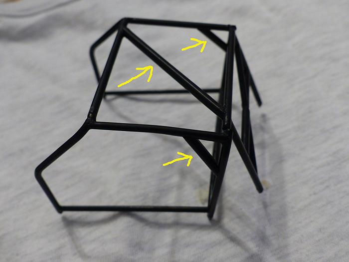 arceau 1.jpg