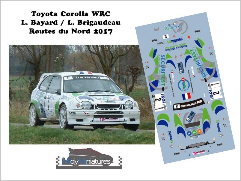 Corolla WRC Bayard RDN 2017.jpg