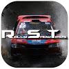 Le RallyShowCards, jeu de c... - dernier message par RST-Remi