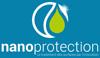 NanoProtection : le retour ! - dernier message par toni2988