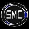 Fabrication de pièces pour sport mécanique - dernier message par Sport méca composites