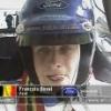 News BRC (Belgian Rally Cha... - dernier message par Iceman911