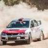 Rallye Monte-Carlo 2021 - 18/24 Janvier [WRC] - dernier message par His