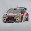 Numéros de châssis des WRC/... - dernier message par Gabri94