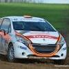 Rallye de Faverges 2015 - 11/12 avril [R] - dernier message par Montmont73