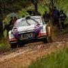 Hyundai WRC - dernier message par yoan12