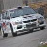 Rallye des Noix de Firminy 2017 - 22/23 septembre [R] - dernier message par jerem