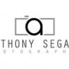 86ème Concours Photos - dernier message par Antho' Pix
