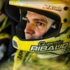 Le topic officiel de Quentin Ribaud/Benoit Balme - dernier message par superrallyman