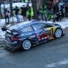 Rallye Monte-Carlo et son a... - dernier message par Fredouye