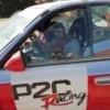 Rallye des Bornes VHC 2021 - dernier message par rallyman89