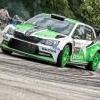 Rallye de la Fougère - A.O.C Pays Médoc 2018 - 8/10 juin [N] - dernier message par laurentus