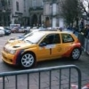 40ème Rallye Jean de la Fon... - dernier message par Romar