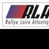 Rallye Vienne-Glane 2020 - 10/11 octobre [R] - dernier message par Simon