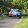 Rallye du Monts et Coteaux 2021 - 12/13 Novembre [N] - dernier message par carsysteme