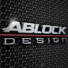207 s2000 - dernier message par Ablock