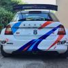 Clio RS2 F2/14 - dernier message par cayman
