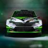 Rallye de Venasque 2020 - 10/11 avril [R] - dernier message par cayman