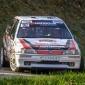 [PROVISOIRE] Calendrier 2016 des Rallyes (Coupe de France) - dernier message par Yan33
