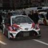 Le WRC en 2017 - dernier message par Phil-ice