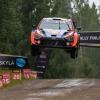 Rallye Pays de Grasse 2019 - 5/6 avril [N] - dernier message par Speed06