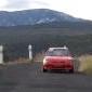 Rallye du Val d'Agout 2... - dernier message par Anthorallye GO