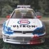 Rallye du Portugal 2019 🇵🇹 - 30 Mai/2 Juin [WRC] - dernier message par Majorette Kitcar EVO2