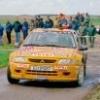 Rallye de l'Escarène 20... - dernier message par 11 Turbo