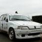 Rallye Autocourse 2020 - 11/12 avril [R] [Coronavirus -> annulé] - dernier message par oliv