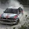 205 Rallye F2/12 - dernier message par ludvik