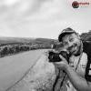 186ème Concours Photos - dernier message par pix2rallye