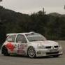 Location voiture rallye sud... - dernier message par Le Suisse
