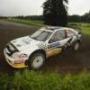 Rallye d'Espagne 2019 - 24/27 Octobre [WRC] - dernier message par vive le sport