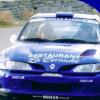 Tour de Corse - Rallye de F... - dernier message par juju2bsm
