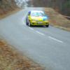 Peugeot 208 T16 R5 - dernier message par RallyeVosgesAlsace