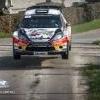 Rallye de la Côte Fleurie 2021 - 19/20 Février [N] - dernier message par nico14600