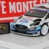 Suivre le WRC à la TV - dernier message par alex67