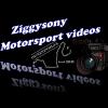video Histoires & Légendes - dernier message par ziggysony
