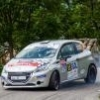 [TER] Tour European Rally - dernier message par Boris 84