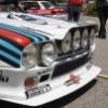 Trophée des Alpes '17 - dernier message par rally037