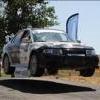 Mitsubishi evo 6 - dernier message par djezon