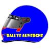 Rallye Baldomérien 2020 - 6... - dernier message par Rallye Auvergne