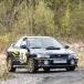 Ride Rallye - Vidéo Rallye Et Cyclisme . - dernier message par Rallye Du 83