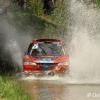 Rallye tout terrain Jean de la Fontaine 2016 - dernier message par Guyllaume76