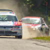 Rallye de Pologne 2018 - 21/23 Septembre [ERC] - dernier message par gab74550