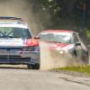 Rallye de Pologne 2018 - 21... - dernier message par gab74550